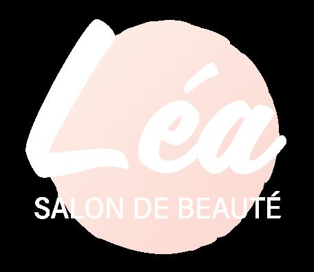 salon-de-beaute-et-de-manucure-lea-beaute-paris-18